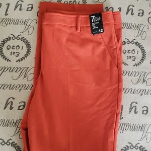 NewYork & Company NWT Dress Pants